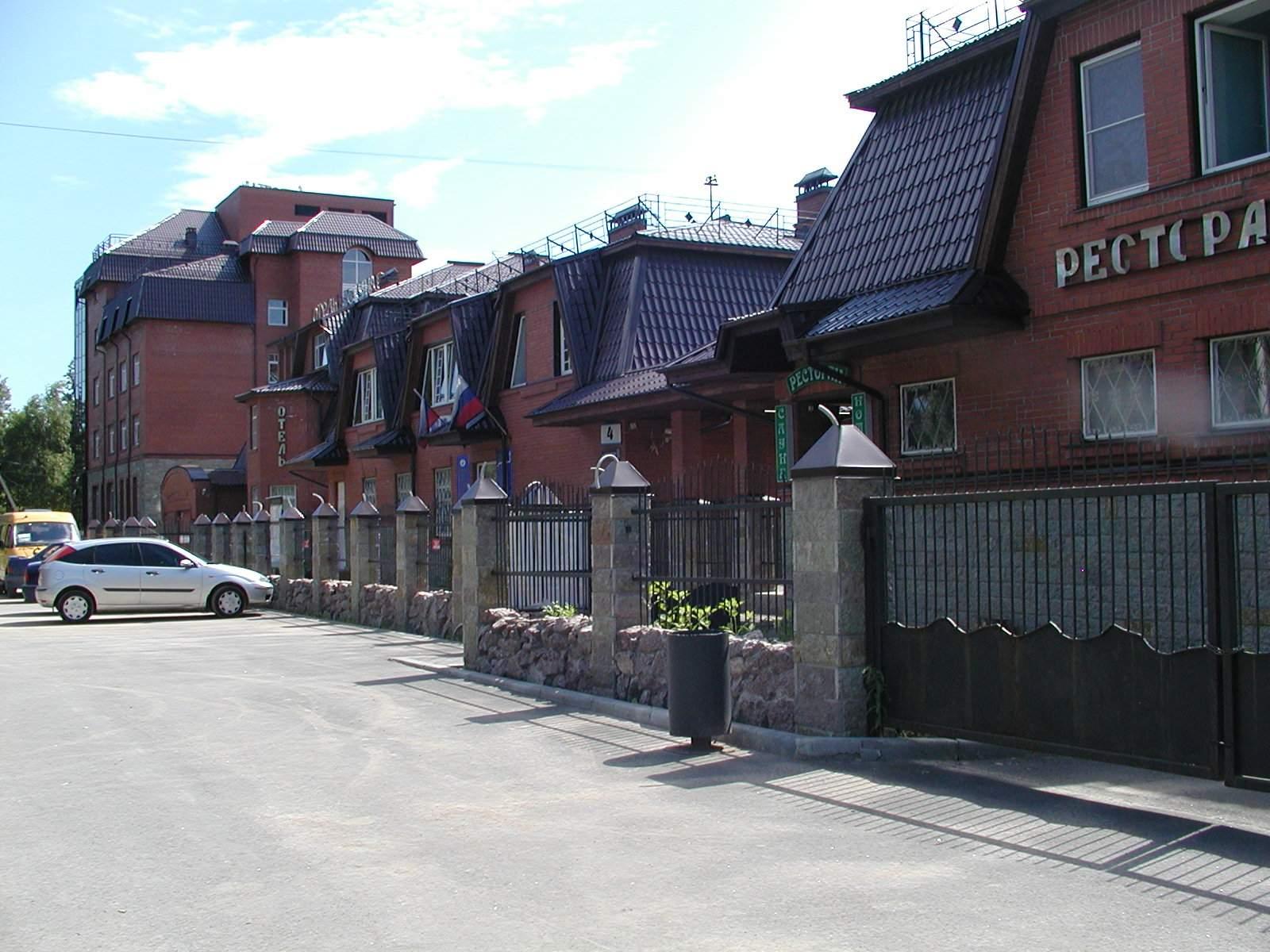 Коломяжский визит санкт-петербург официальный сайт